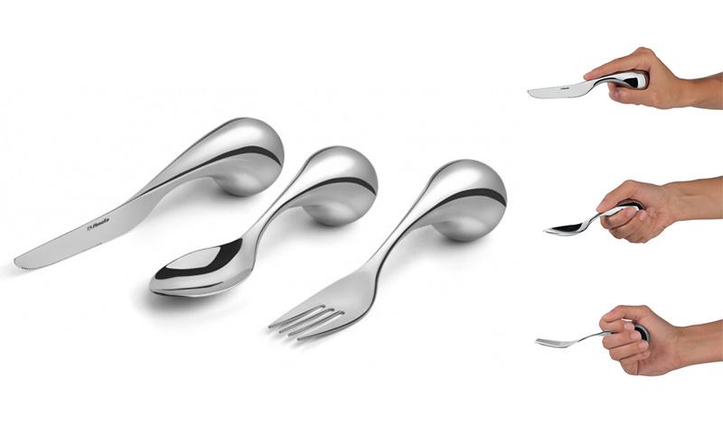 amefa cutlery