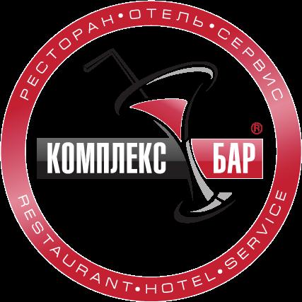 Доставка Комплекс-Бар